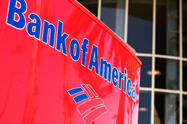 396 Bank Of America Stock Photos Pictures Royalty Free Images Istock