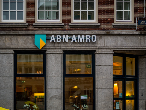Abn アムロ銀行 - アイデンティティーのストックフォトや画像を多数ご ...