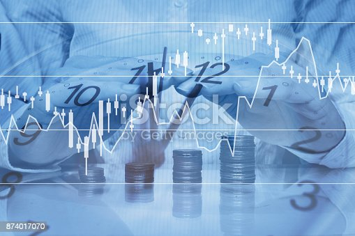 istock banking or investement insurance concept 874017070