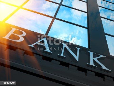 istock Banking 155375294