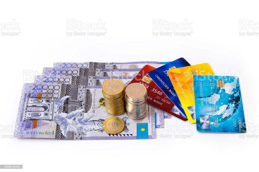 ielts writing task 2 credit cards