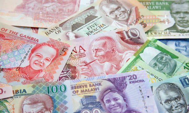 royalty free ghana currency pictures images and stock photos istock