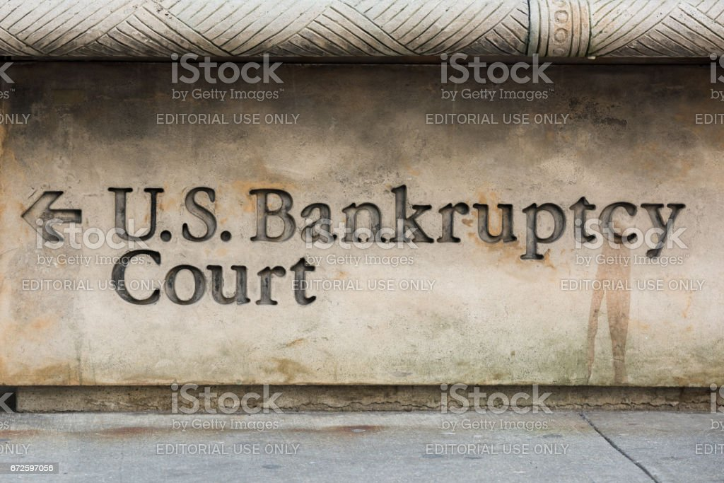 Royalty Free United States Bankruptcy Court New York City. What Is A Computer Tablet Dentist Portland Or. Personal Injury Lawyers Association. Universal Health Record At&t Network Services. Critical Risk Management Open An Account Bank. Translation Companies In Uk 1 Year Degrees. Cheaper Auto Insurance Personal Injury Report. Game Companies In India West Point University. How To Manage Storage On Iphone