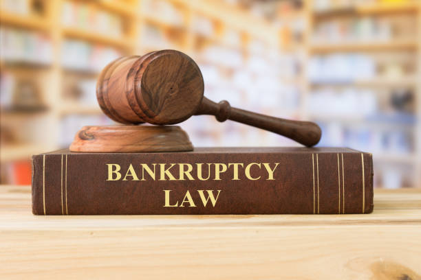 bankruptcy law - bankruptcy stock pictures, royalty-free photos & images