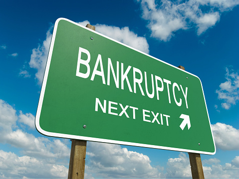 istock bankruptcy 472206135