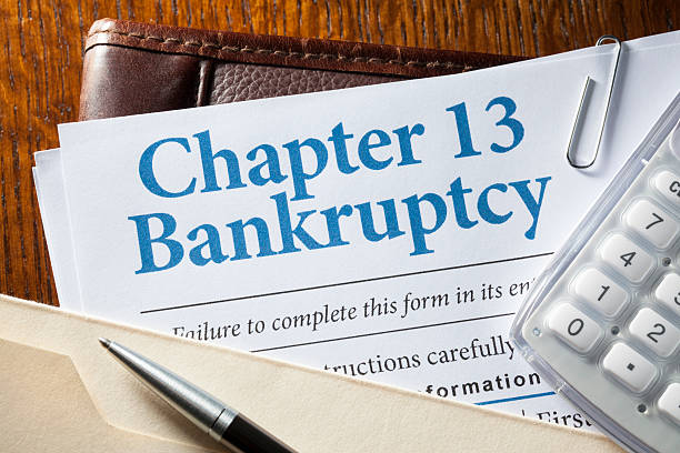 bankruptcy - bankruptcy stock pictures, royalty-free photos & images