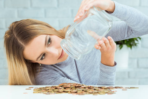 bankruptcy - poverty stock pictures, royalty-free photos & images