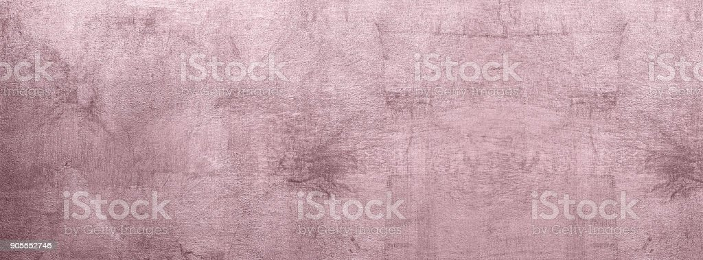 banner abstract luxury background ballet slliper color reflection stock photo