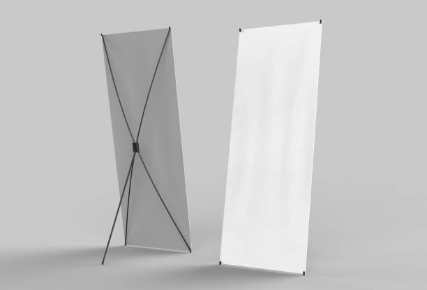 Banner Stand – Foto