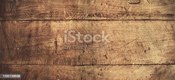 istock Banner of Horizontal The texture of the wood. Flooring. pine 1200139538