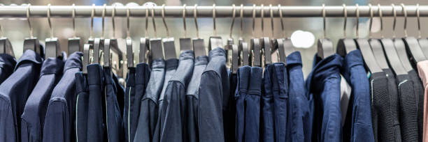 12 Designer Fashion Warehouse Stock Photos Pictures Royalty Free Images Istock