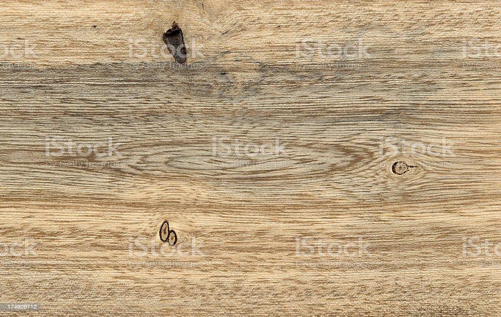 Banyan tree wood background royalty-free stock photo