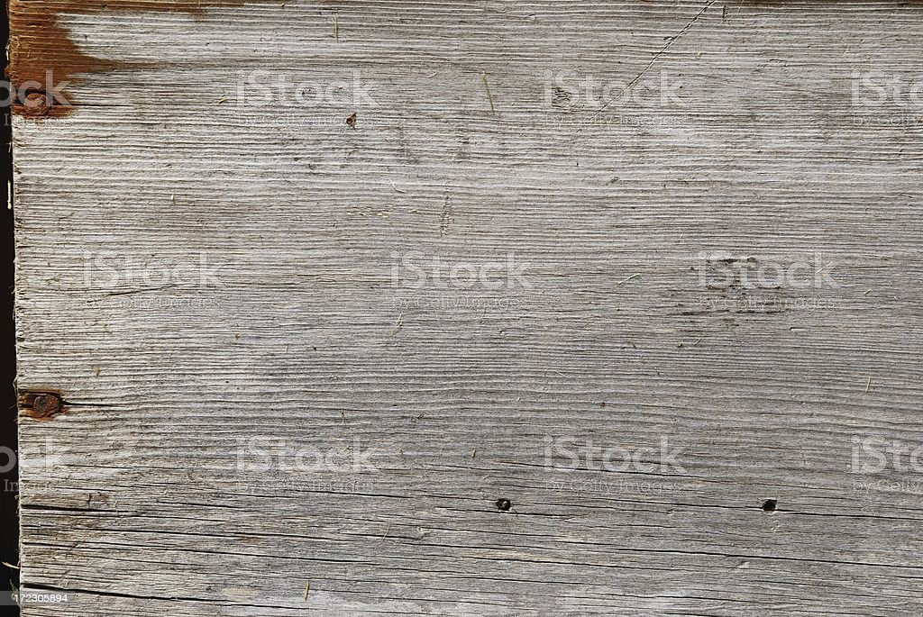 baord texture royalty-free stock photo