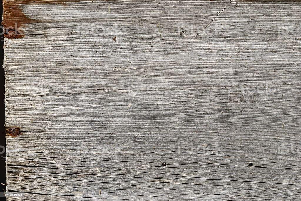baord texture stock photo