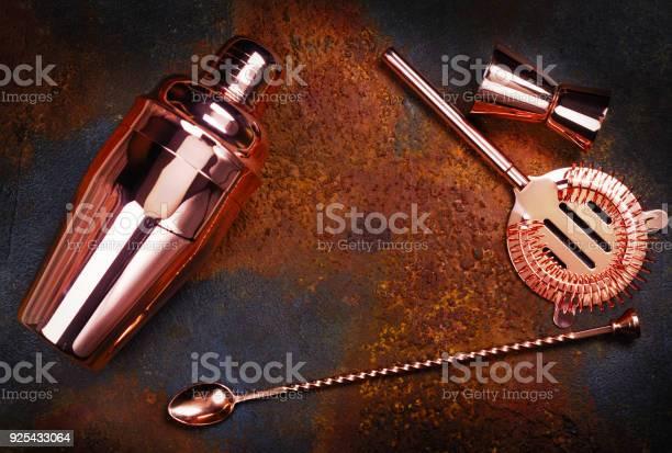 Bar accessories on rusty stone table picture id925433064?b=1&k=6&m=925433064&s=612x612&h=wwwqtzsu0nzqoinytockhuofbta y8bpu s torgmts=