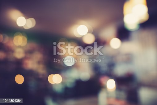 istock Bar counter in Berlin 1044304084