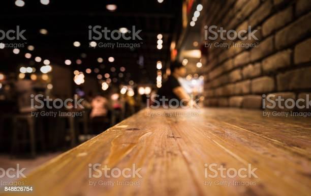 Bar counter in night picture id848826754?b=1&k=6&m=848826754&s=612x612&h=rc7whkmz4n03 lzyi8bvaazfo krv dunyv872jrdas=
