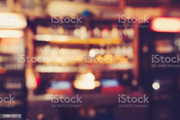 Bar counter picture id1039125712?b=1&k=6&m=1039125712&s=612x612&h=p0d2u0s8cqqqucyaq1afnuwcuddllltagc2eplcpab8=