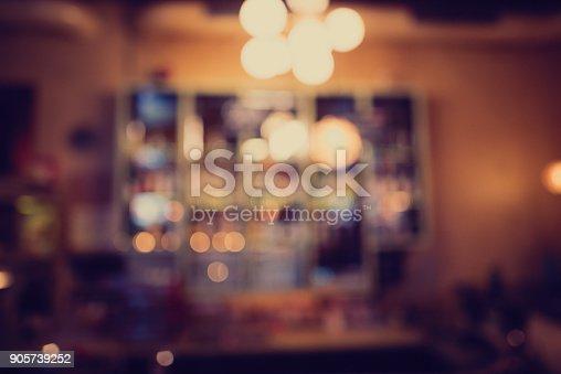 istock bar counter 905739252
