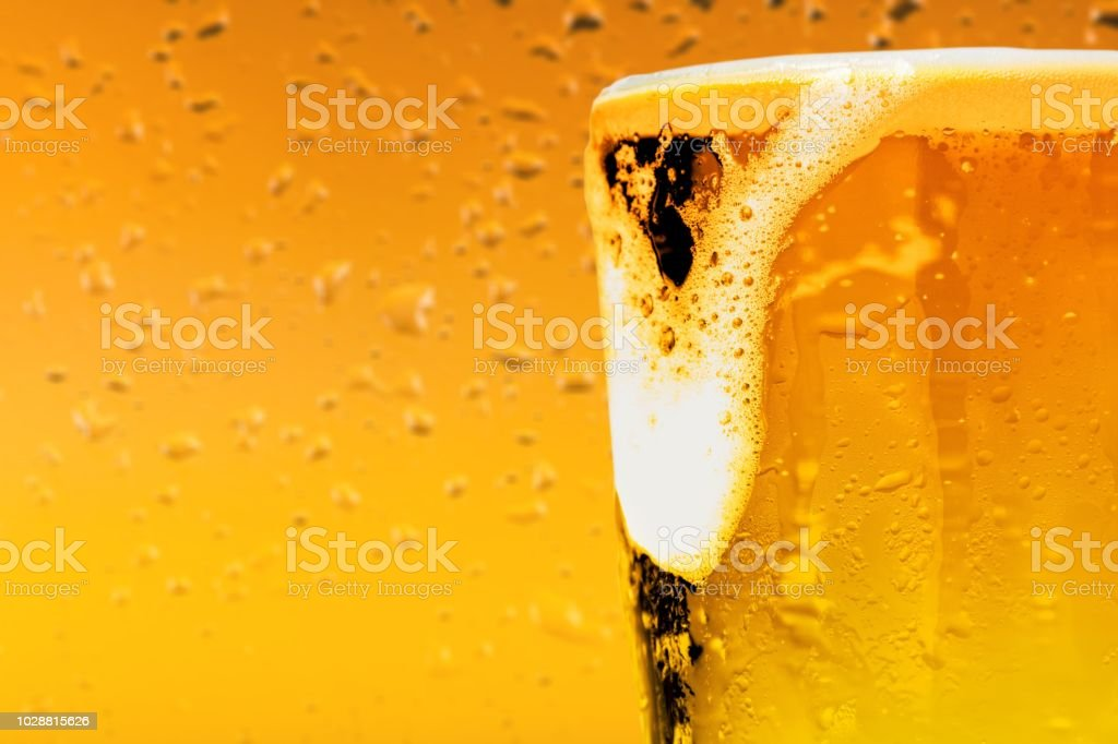 Bar. stock photo