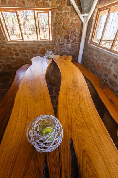 Bar, Restaurant – Foto