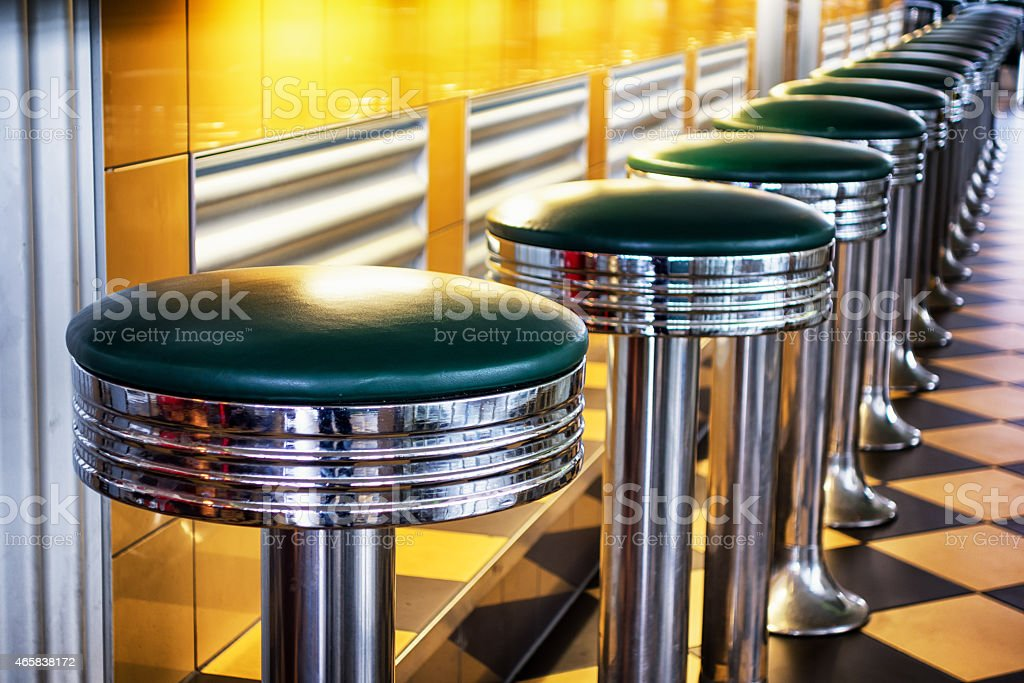 Bar stools stock photo 465838172 istock