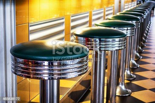 istock bar stools 465838172