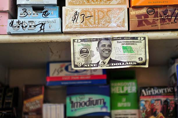 Barak hussain obama one dollar note picture id542944536?b=1&k=6&m=542944536&s=612x612&w=0&h=odfduvrk2rn8q74fx0qjyktkek  yyui8zipiedbrci=