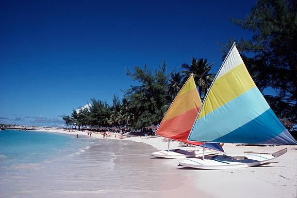 Barbados – Strand – Foto