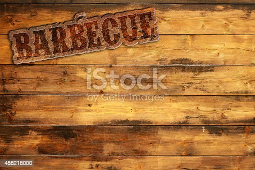 istock barbecue menu 488218000