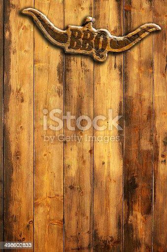 istock barbecue menu 498602833
