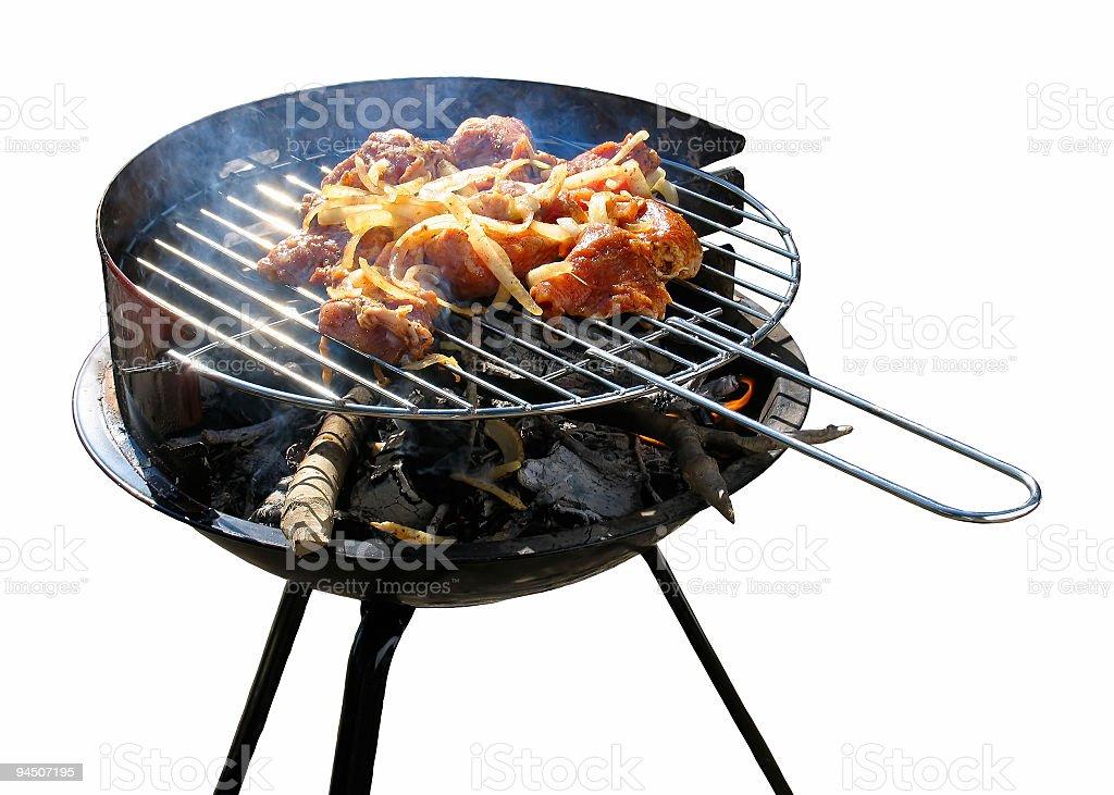 Barbecue – Foto