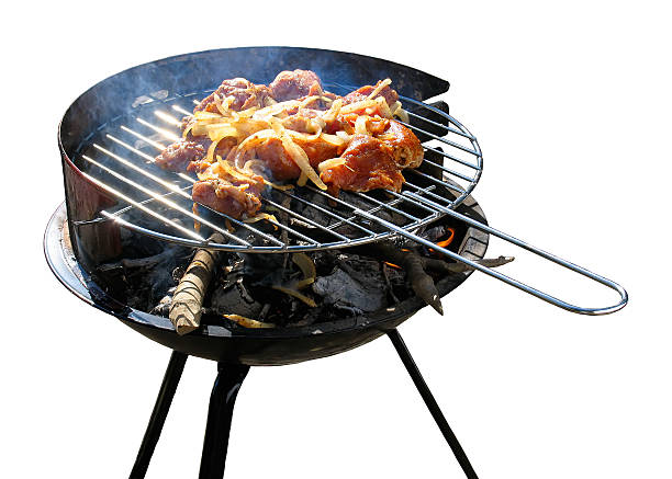 Barbecue – Foto