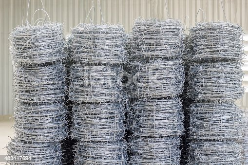486568999istockphoto barbed wire 483417694