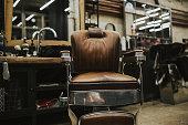 istock Barber shop 1061702786
