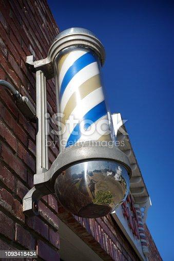 istock barber shop 1093418434