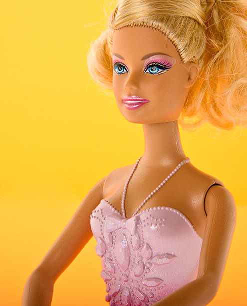 Royalty Free Sexy Barbie Dolls Pictures, Images And Stock Photos - Istock-2972