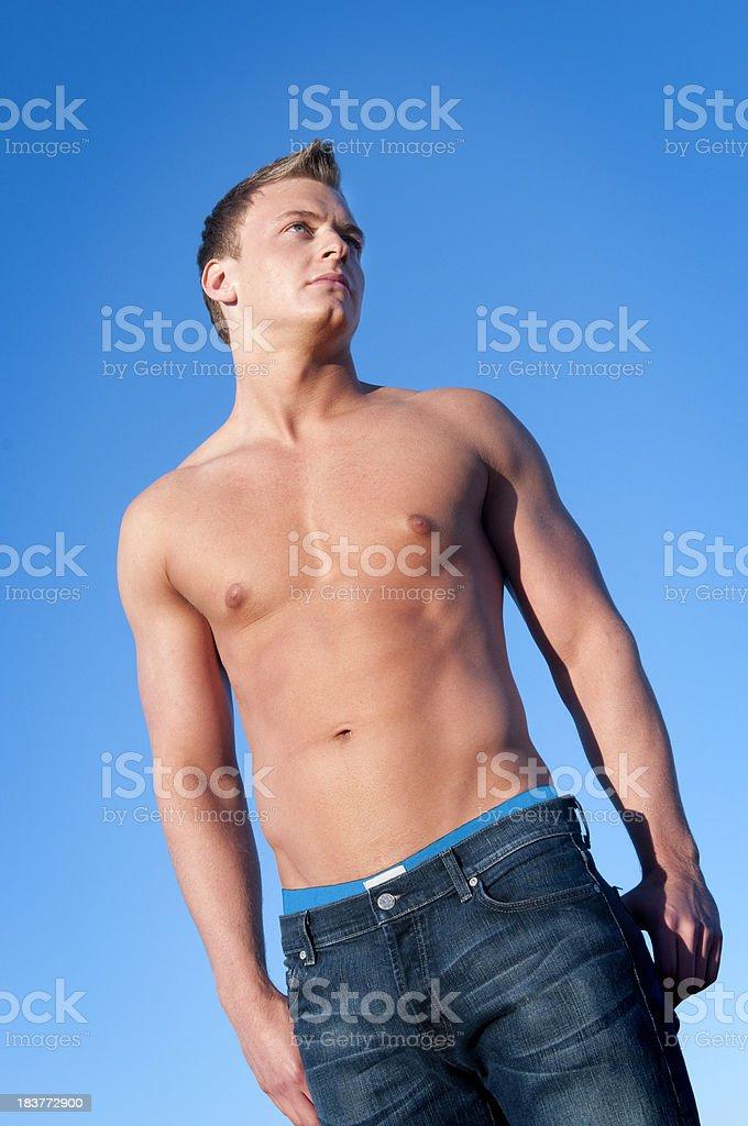 como hacer el hombre desnudo how toa favicon on your website