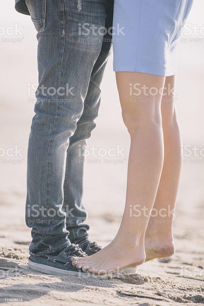 nudo adolescenza baci gay anale creampies