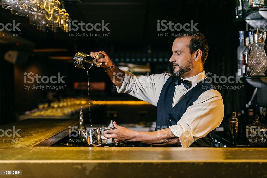 Бармены ночных клубов отзыв ночных клубов перми