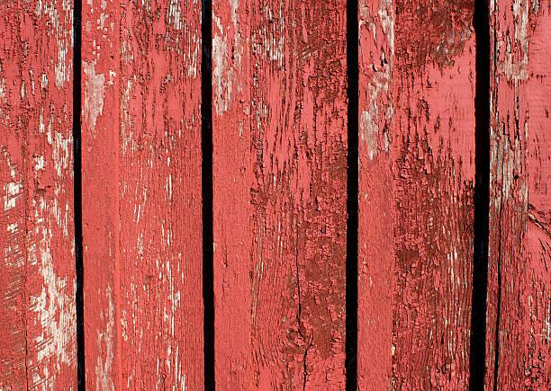 Barn board background stock photo