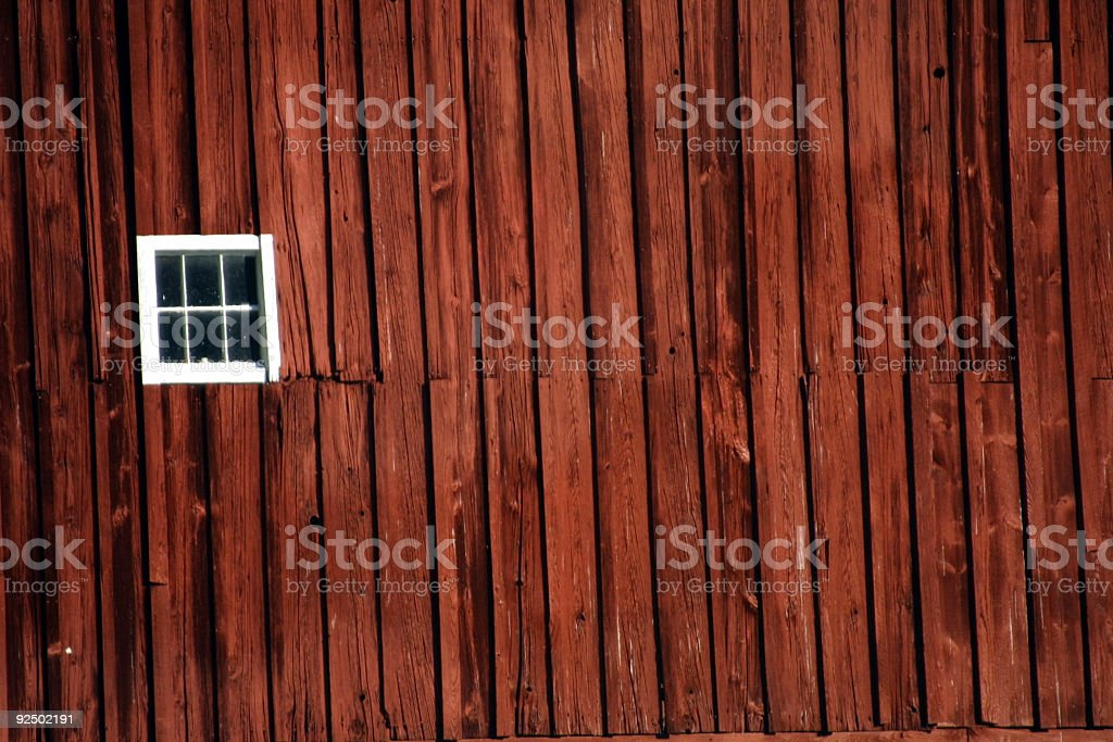 barn board royalty-free stock photo