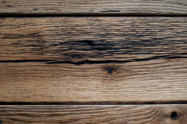 Barn Wood Background stock photo