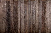 High resolution barn wood texture planks fence wood