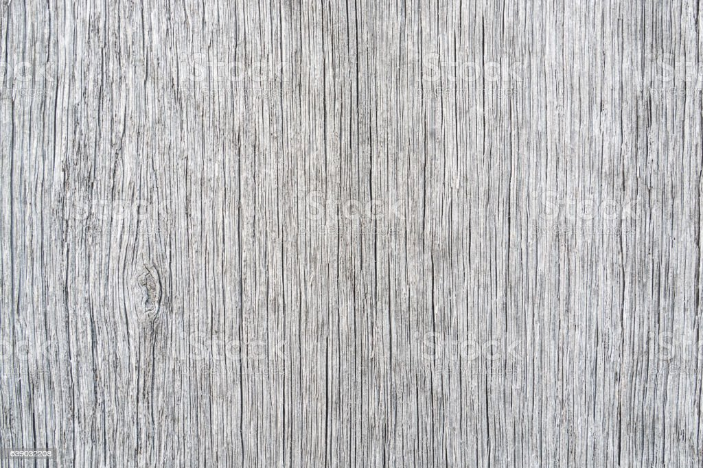 Barnwood 1 stock photo