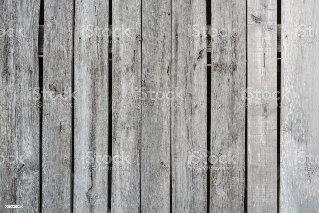 Barnwood 2 stock photo