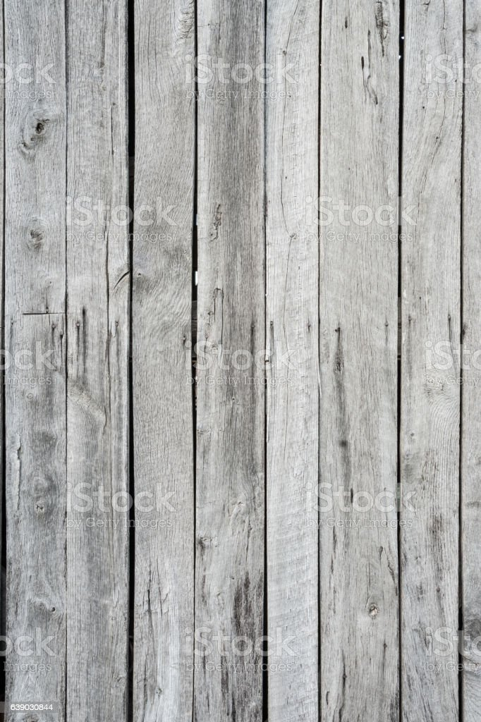 Barnwood 5 stock photo