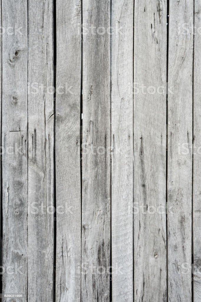 Barnwood 6 stock photo
