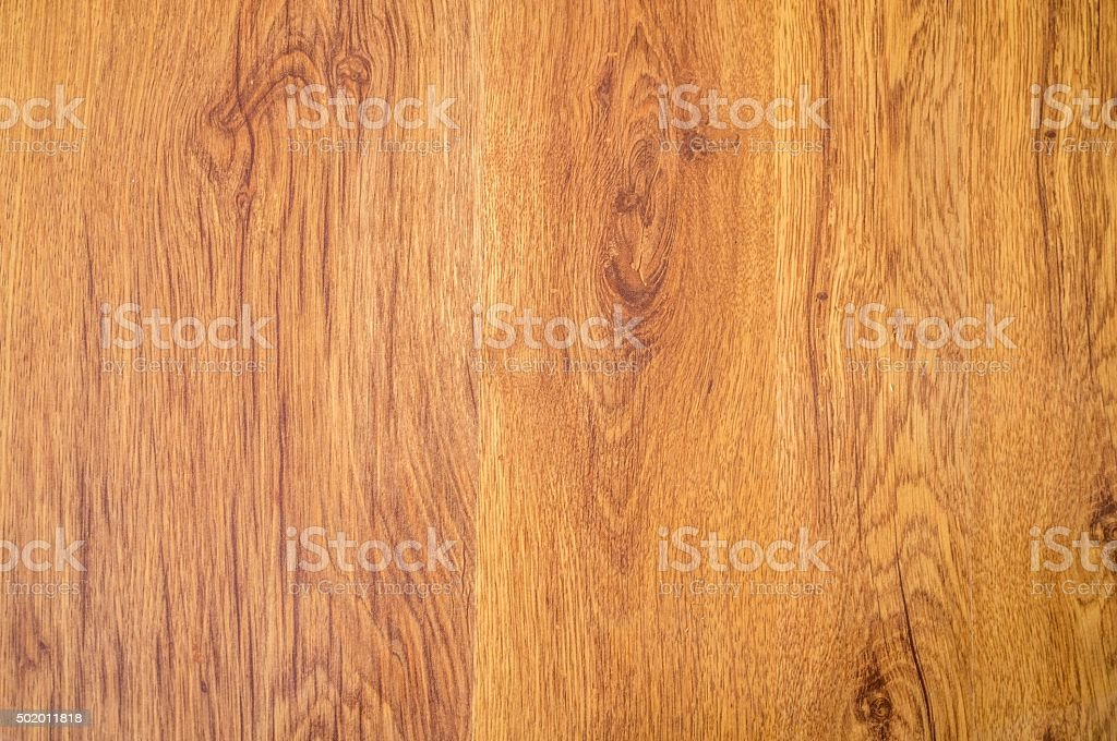 Barnwood - aged dark woden background stock photo
