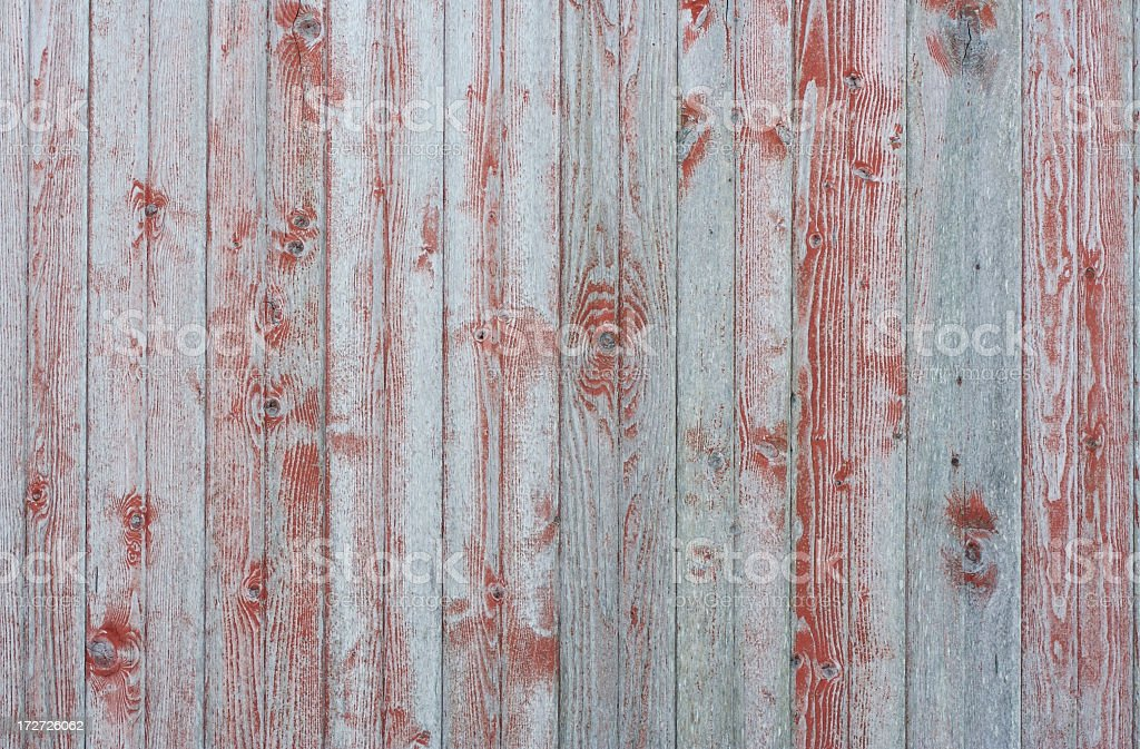 Barnwood Background royalty-free stock photo